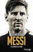 Insubmersible Messi