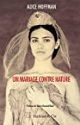 Un mariage contre nature: Le secret Pissarro