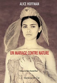 Livres Couvertures de Un mariage contre nature: Le secret Pissarro