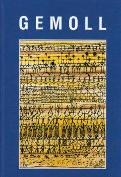 Abdeckungen Gemoll: Griechisch-deutsches Schul- und Handwörterbuch. Wörterbuch