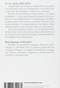 Livres Couvertures de Introduction à l'histoire de notre temps, t. 2. Le