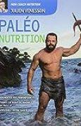 Paléo Nutrition