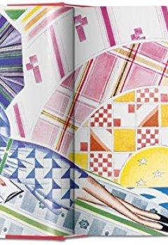 Livres Couvertures de BU-Fashion 20th Century HC