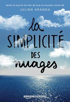 Livres Couvertures de La Simplicité des nuages