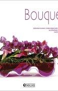Livres Couvertures de Bouquets