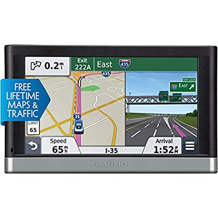 by Garmin (3090)Buy new:  $199.99  $159.99 56 used & new from $112.22
