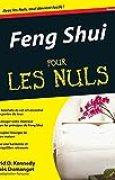 Feng Shui Pour les Nuls