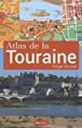Atlas de la Touraine