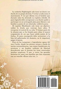 Portada del libro de¡Piratas!