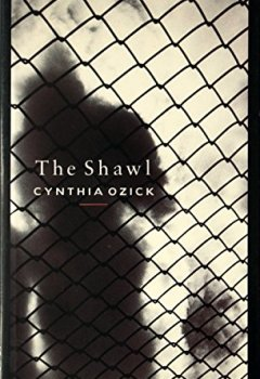Livres Couvertures de The Shawl
