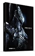 Dark Souls Remastered Collector's Edition Guide