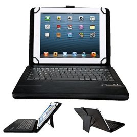 IVSO-ASUS-ZenPad-10-Bluetooth-Keyboard-Portfolio-Case-DETACHABLE-Bluetooth-Keyboard-Stand-Case-Cover-for-ASUS-ZenPad-10-Tablet-Black