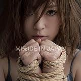 M(A(ロゴ表記))DE IN JAPAN(CD+DVD+スマプラ)