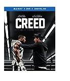 Creed Bluray