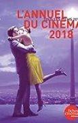 L'Annuel du Cinéma 2018 : tous les films 2017