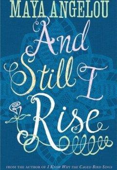 Livres Couvertures de And Still I Rise
