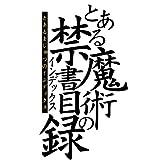 とある魔術の禁書目録(10) (ガンガンコミックス)