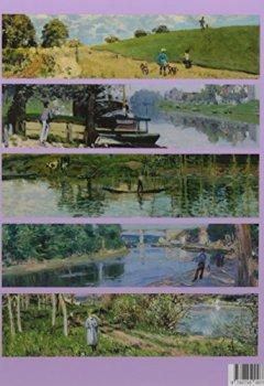 Livres Couvertures de Sisley
