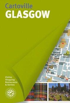 Livres Couvertures de Glasgow