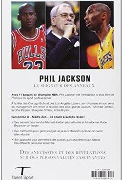 Livres Couvertures de Un coach, onze titres NBA : Les secrets du succès