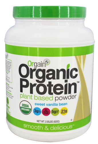 Orgain-Organic-Protein-Plant-Based-Powder-205-Pound