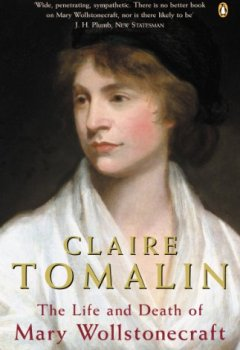 Livres Couvertures de The Life and Death of Mary Wollstonecraft