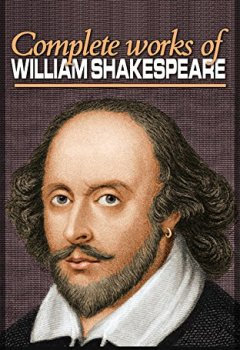 Livres Couvertures de The Complete Works of William Shakespeare