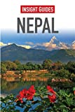 51mHGs%2BrNpL. SL160  7 UNESCO Listed Heritage Sites of Nepal (within Kathmandu Valley)