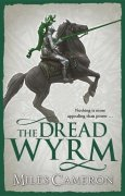 Livres Couvertures de The Dread Wyrm