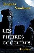 Les Pierres Couchees