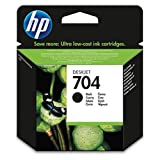 by HP 165% Sales Rank in Computers & Accessories: 210 (was 558 yesterday) (1)Buy:  ₹380.00  ₹379.00 21 used & new from ₹375.00