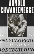 The New Encyclopedia of Modern Bodybuilding: The Bible of Bodybuilding, Fully Updated and Revised