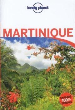 Livres Couvertures de Martinique En Quelques Jours - 3 ed