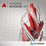 Autodesk Autocad 2015 100% NO Limitations