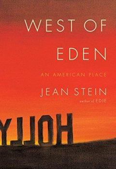 Livres Couvertures de West of Eden