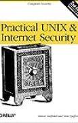 Practical UNIX Security (Computer Security) by Simson Garfinkel (1991-06-11)