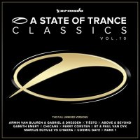 VA-A State Of Trance Classics Vol. 10 The Full Unmixed Versions-4CD-FLAC-2015-WRE