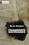 Fragments doctrinaux