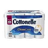 Cottonelle CleanCare