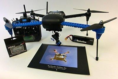 3D-Robotics-IRIS-Plus-with-Tarot-T-2D-brushless-gimbal-Bundle-with-LiPoPal-and-2015-RC-Drones-Calendar