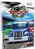 Truck Racer - Nintendo Wii