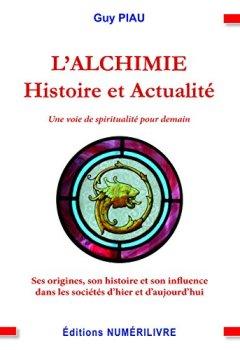 Livres Couvertures de L Achimie histoire et actualité