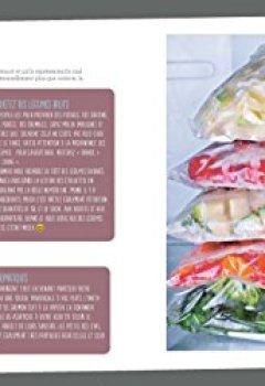Livres Couvertures de Qu'est-ce-qu'on mange ce soir? Chez Anne Lataillade: 80 menus pour tous les jours de la semaine