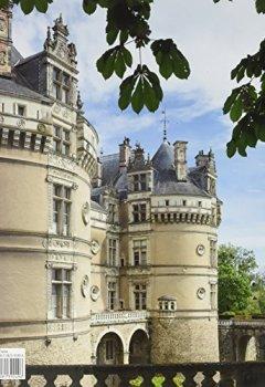 Livres Couvertures de L'esprit de château : Le Lude