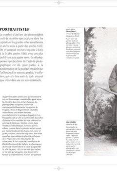 Livres Couvertures de La petite encyclopédie de la photographie