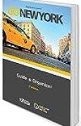 GO New York : Guide + organizer