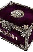 Coffret Harry Potter : Livres I à VII