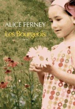 Livres Couvertures de Les Bourgeois