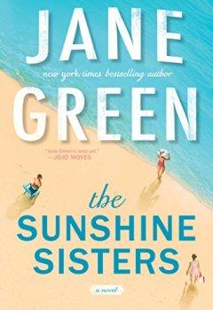 Livres Couvertures de The Sunshine Sisters