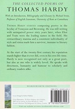 Livres Couvertures de Poetical Works